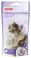 Calming Treats Gatos 35