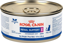 Royal Renal Felino Lata