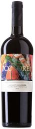 7 Colores Varietal Cabernet Sauvignon 750ml Vino