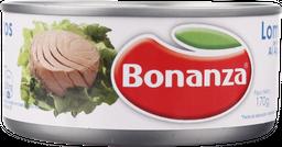Bonanza Atun Lomito Agua Dr