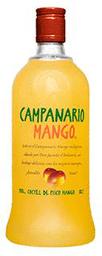 Mango Sour Campanario 700cc