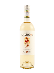 Vino Sauvignon Blanc Doña Dominga 750ml