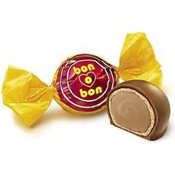Bon O Bon Chocolate Leche