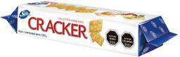 Galleta Cracker Tradicional 107g