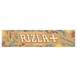 Rizla + Natura Medium Size