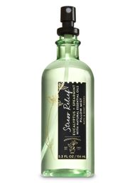 Pillow Mist Eucalyptus Spearmint