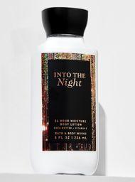 Bath & Body Works Loción Corporal Into The Night
