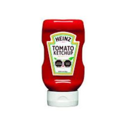 Ketchup Pet Heinz