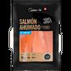 Salmon Ahumado Cuisine&Co 200g