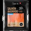 Salmon Ahumado Cuisine&Co 100g