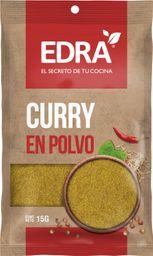 Curry Edra