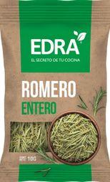 Romero Edra