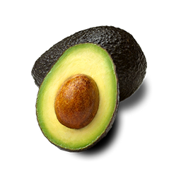 Palta Hass kg
