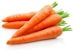 Zanahoria kg