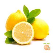 Limon kg