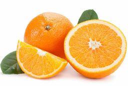 Malla de Naranja 4 kg