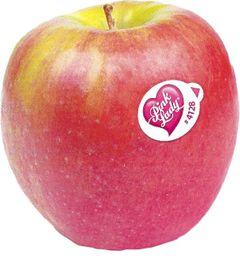 Manzana Pink Lady kg