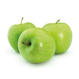 Manzana Verde kg