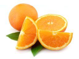 Naranja kg