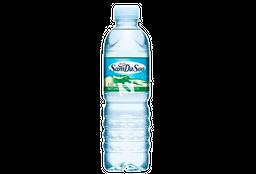 Samdasoo Sin Gas 500 ml