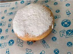 Ñomy Donut Manjar