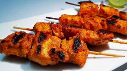 Banjara Kebab