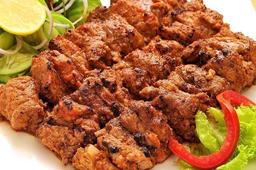 Beef Boti Kebab