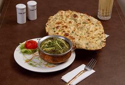 Nilgiri Mutton Curry