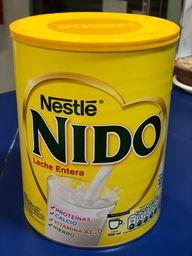 Nido Leche Entera 1.600G.
