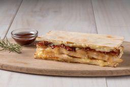 Combo Sandwich Upa!