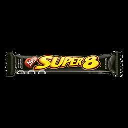 Super 8 Ocho Oblea Baaada