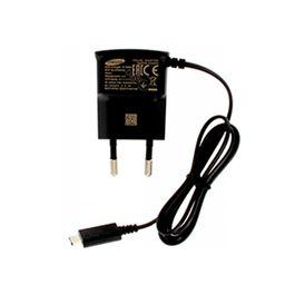 Travel Adapter Samsung Ep-Ta60Ebsugch