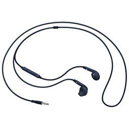 Audífonos Samsung In-Ear Con Micrófono Eo-Eg920Bbegww