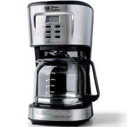 Cafetera Ursus Trotter Ut-Kaffeeklassik