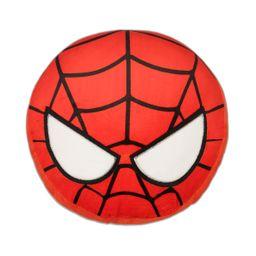 Almohada Redonda Spider Man - Marvel