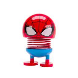 Juguete Spring Figure Spider Man-Marvel