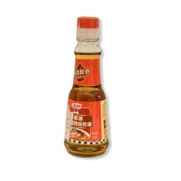 Aceite De Sésamo 150ml