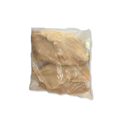 Reineta Filete 1 Kilo