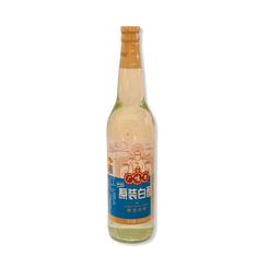 Vinagre De Arroz 630ml