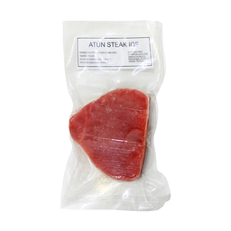 Atún Steak