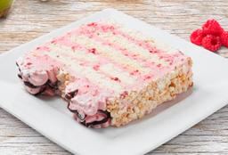 Trozo Torta