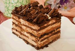 Torta Sweet Brownie 13 cm