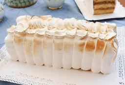 Torta 3 leches manjar 10-12 personas (congelada)