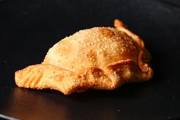 Empanada de Macha