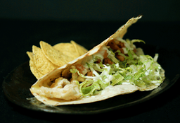 Taco Light