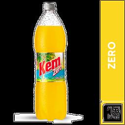 Kem Zero 1.5 L