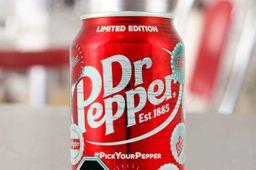 Dr. Pepper  Original  350 ml