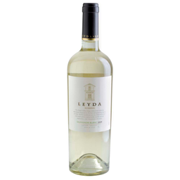 Leyda Vino Reserva Classic Sauvignon Blanc 14° Gl