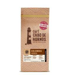Café Grano Colombia Borbon 250Grs
