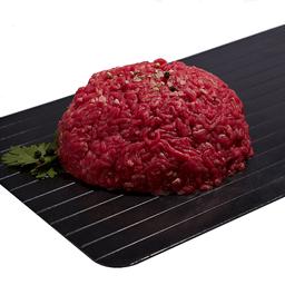 Carne molida magra 3% grasa 400 g